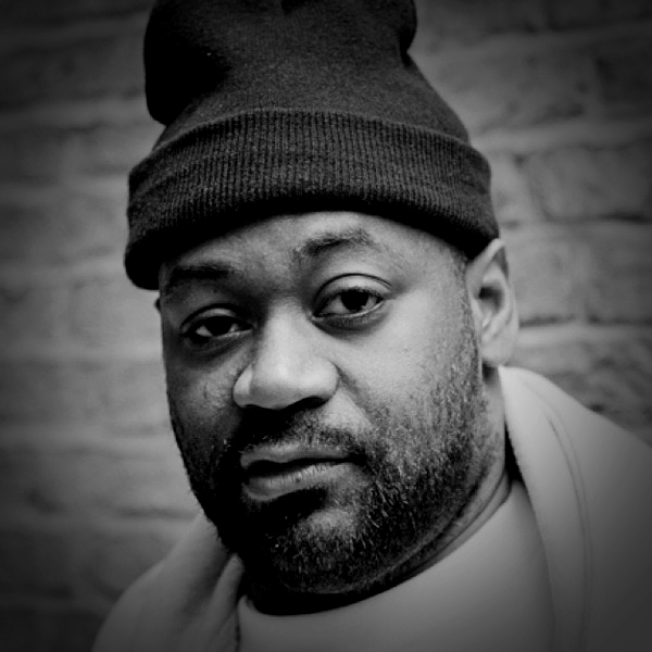 Artist picture: Ghostface Killah