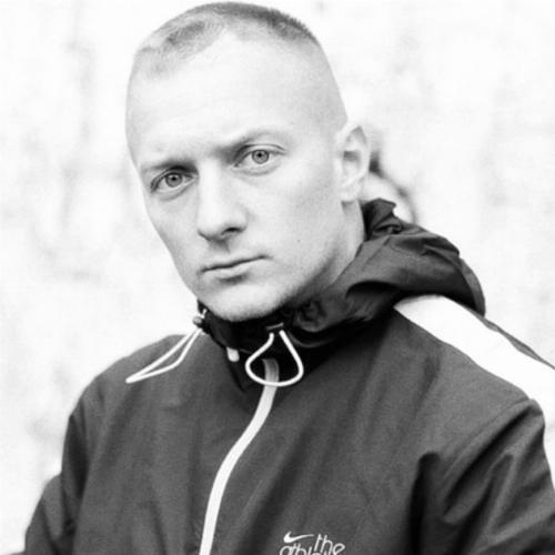 Olexesh Artwork